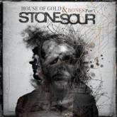 House of Gold & Bones, Pt. 1