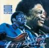 King of the Blues - 1989, B.B. King