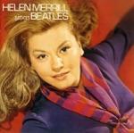 Helen Merrill - Golden Slumbers