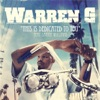This Is Dedicated To You - Single, Warren G