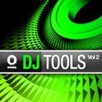 DJ Tools, Vol. 2