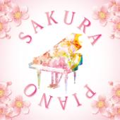 Sakura (Originally Performed by Kobukuro)
