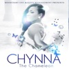 Chynna the Chameleon EP