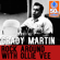 Rock Billy Boogie (Remastered) - Grady Martin