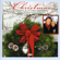 Mary, Did You Know? - Gaither Vocal Band & Mark Lowry