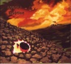 Eruption, Nump