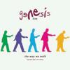 Live: The Way We Walk, Vol. II 'The Longs' - Genesis