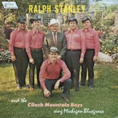 Ralph Stanley & The Clinch Mountain Boys - Another Song, Another Drink