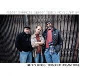 Listen to 30 seconds of Thrasher Dream Trio - When I Dream