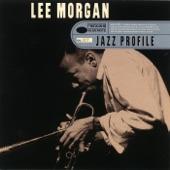 Lee Morgan - Our Man Higgins