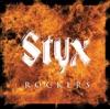 Styx Rockers