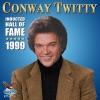 Hall of Fame 1999