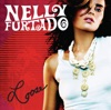 Nelly Furtado - Promiscuous Interlude