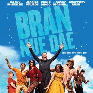 Meet the Filmmaker: Bran Nue Dae