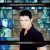 Remezclas - EP, Alejandro Sanz