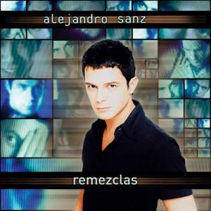 Remezclas - EP Mp3 Download