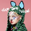 Clap Your Hands - Single, Sia
