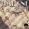 Time One Story ジャケット画像