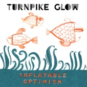 turnpike glow - 01. No More Dancing