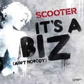 It's a Biz (Ain't Nobody) - Single