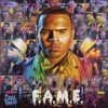 Chris Brown - FAME Album
