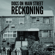 Reckoning - Dogs on Main Street