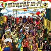 Mungo's Hi Fi - Skidip (feat. Charlie P)