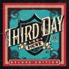 Third Day - Sound of Your Voice
