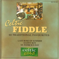 Celtic Fiddle - 60 Traditional Favourites by Levine Andrade, Kieran Barry & Mike Stanley on Apple Music