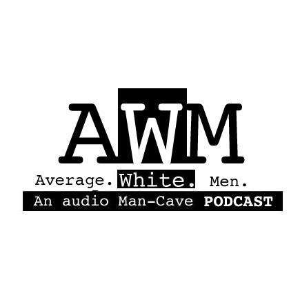 Average White Men