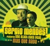 Mas Que Nada (Full Phatt Remix) - Single, Sergio Mendes