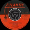 The Rubberband Man / Now That We're Together [Digital 45] - Single, The Spinners
