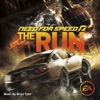 Need for Speed: The Run, EA Games Soundtrack & Brian Tyler
