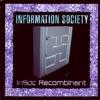 InSoc Recombinant Audio Version