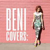 Covers-BENI
