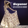 The Star Spangled Banner (Super Bowl XXXVIII Performance) - Single, Beyoncé