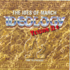 Ideology: Version 11.0 - The Ides of March