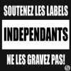 Independance Mixtape, Vol. 3, Various Artists