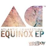 Atlantic Connection - Magik Seekers