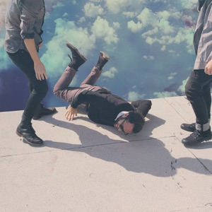 Local Natives - Ingrid (Bonus Track)