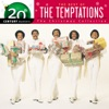 20th Century Masters - The Christmas Collection: The Best of the Temptations