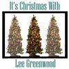 It s Christmas With Lee Greenwood