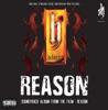 Reason Soundtrack Music from the Motion Picture