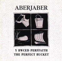 Y Bwced Perffaith (The Perfect Bucket) by Aberjaber on Apple Music