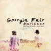 Marianne (feat. Lisa Mitchell & Boy & Bear) - Single, Georgia Fair