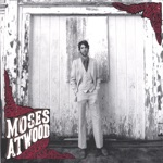 Moses Atwood