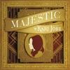 Majestic (Live), Kari Jobe