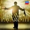 Bravo Pavarotti, Luciano Pavarotti