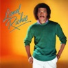 Lionel Richie (Bonus Track Version), Lionel Richie