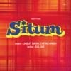 Situm (Original Soundtrack) - EP